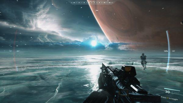 call-of-duty-infinite-warfare-review-screenshot-wallpaper-europa