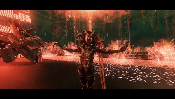 shadow-warrior-2-review-screenshot-wallpaper-watching-the-world-burn