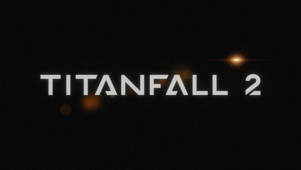 titanfall-2-review-screenshot-wallpaper-title-screen