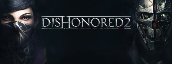 dishonored-2-screenshot-wallpaper-title-screen