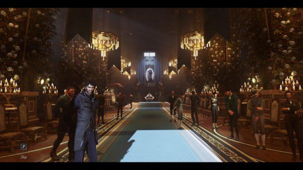 dishonored-2-screenshot-wallpaper-welcome-queen-emily