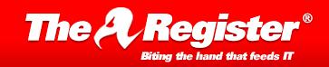 The Register®