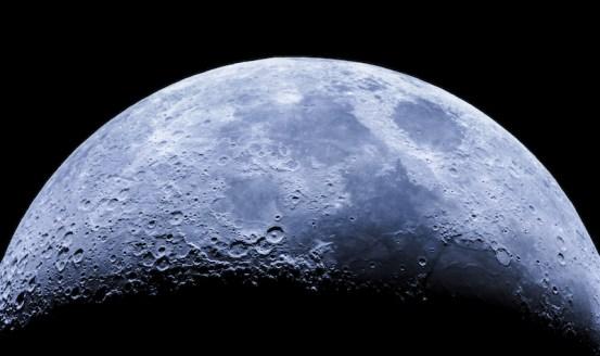 NASA's Artemis agreement boosts commercial space activities