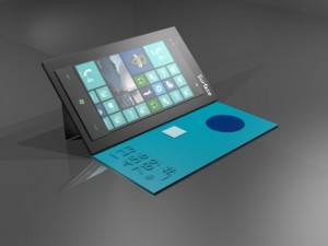 surface-phone-new-2013
