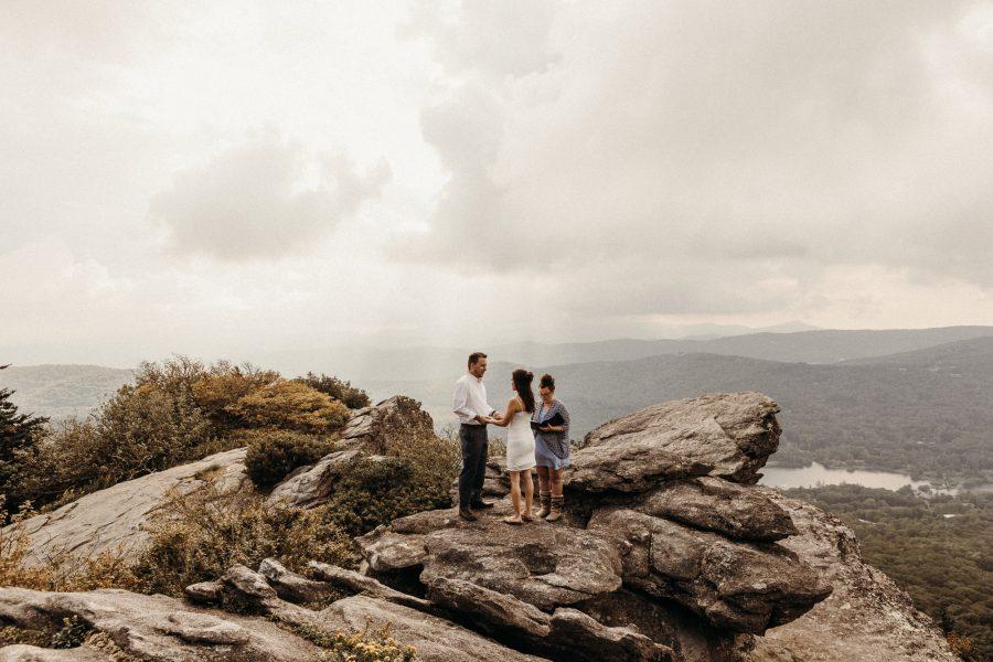 Wedding-Destination-Elopements-Photography-Remnant-Collective