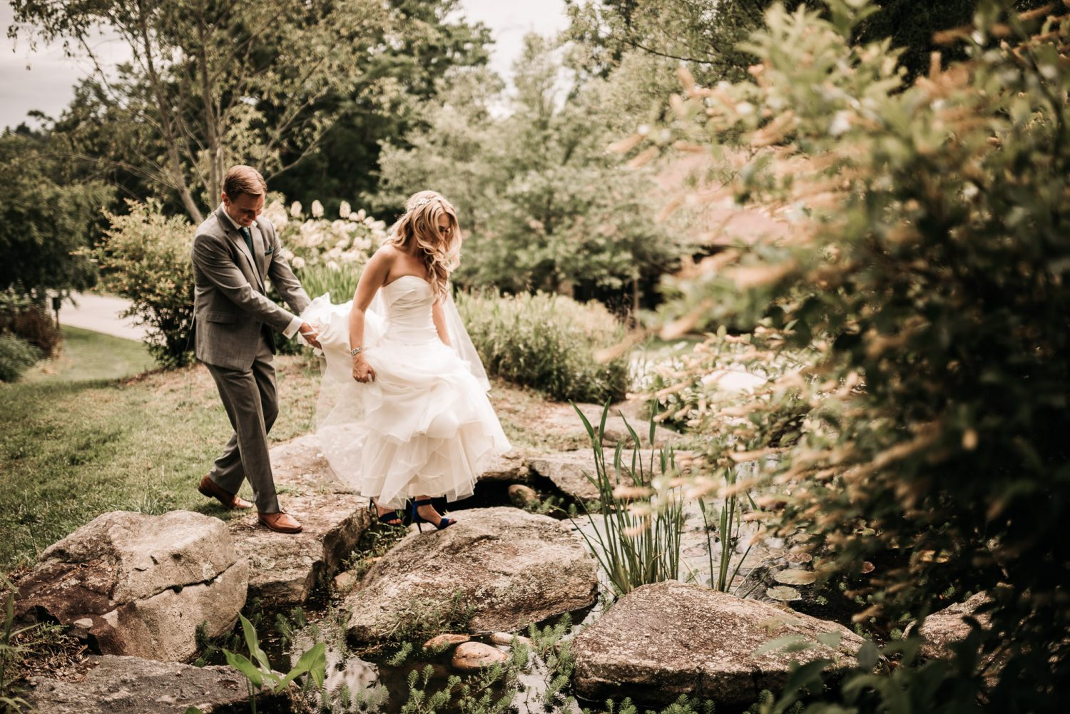 Wedding-Adventurous-Photography-Remnant-Collective