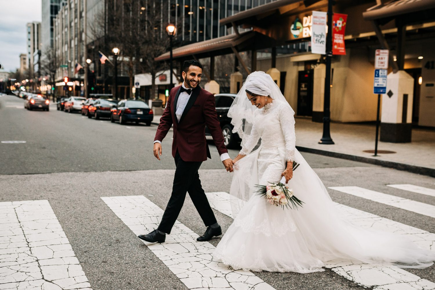 Wedding-City-Photography-Remnant-Collective