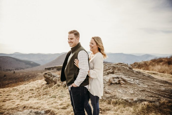 casual-engagement-shoot