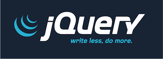 jQuery Logo | How to Become a Web Developer and Learn Web Development