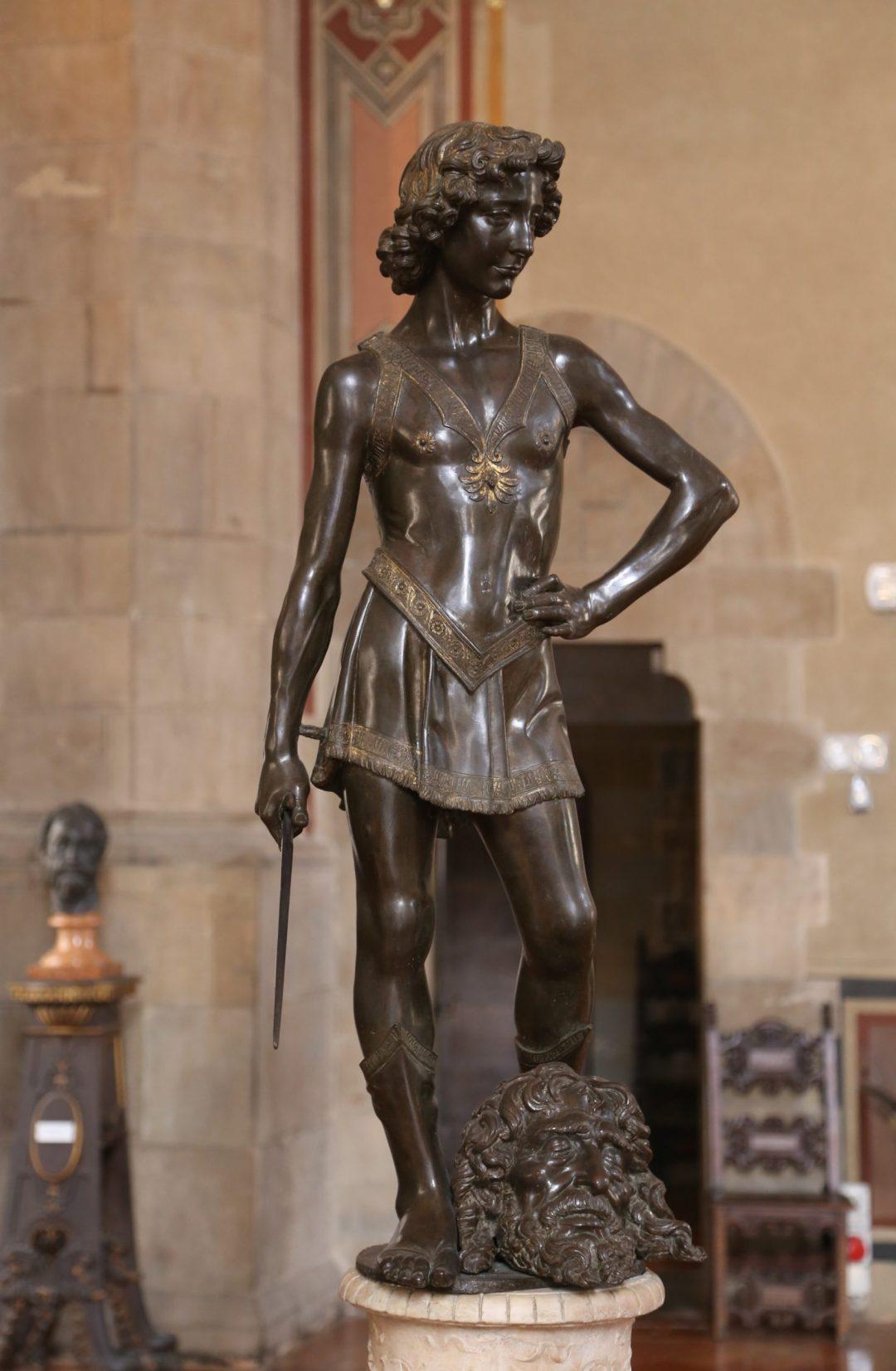 David,_Andrea_del_Verrocchio,_ca._1466-69,_Barge