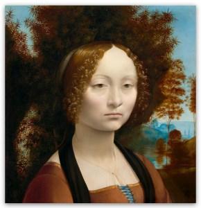 Ginevra Leonardo