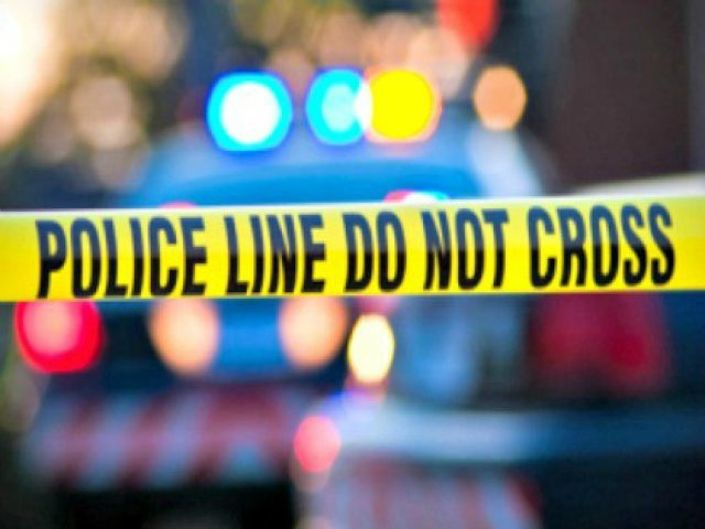 Two armed men robbed a clothing store at the BT Ngebs Mall in Mthatha on Sunday morning. Stock image.