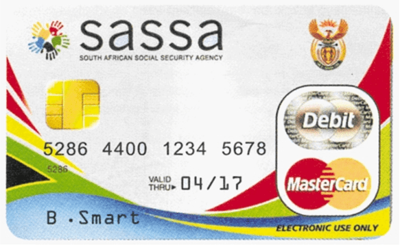 SASSA grant agreement to be signed in 10 days - Radebe
