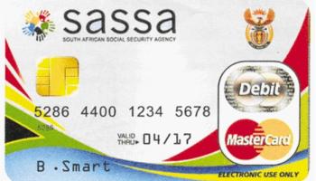 Fake SMS targeting SASSA beneficiaries - The Rep