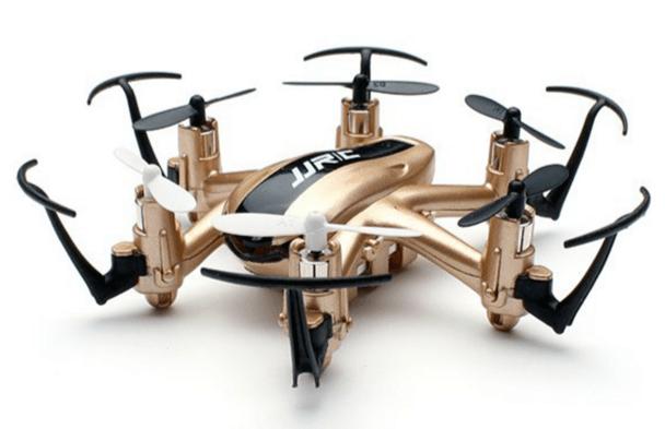 buy-cheap-drone