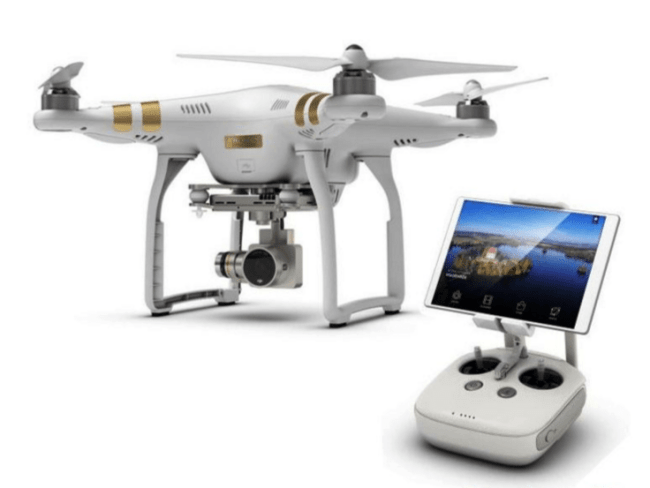 cheap-dji-super-drone