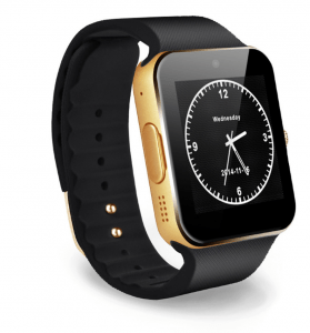 lemfo-smartwatch