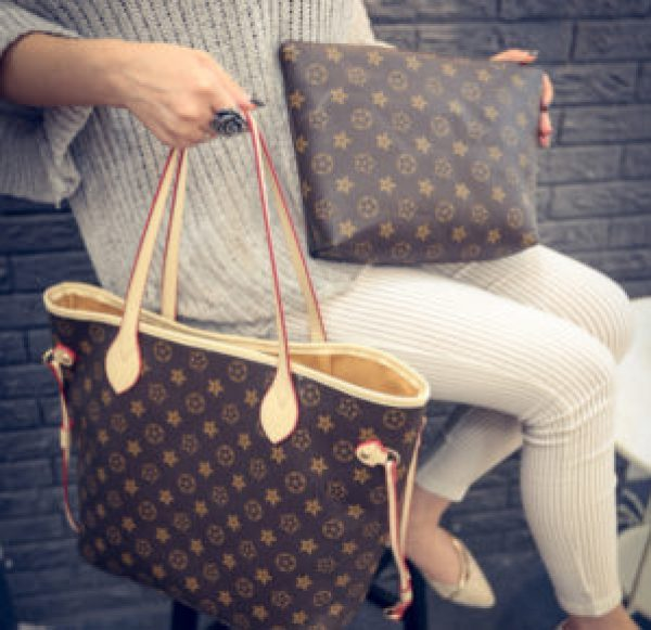 Louis-Vuitton-replica-handbag