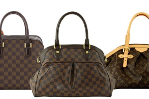 Buy designer replica handbags online