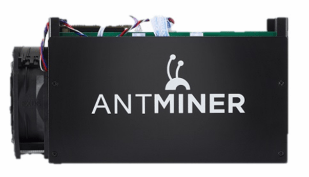 Buy antminer on <a href=