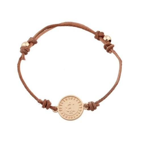 buy bitcoin bracelet aliexpress