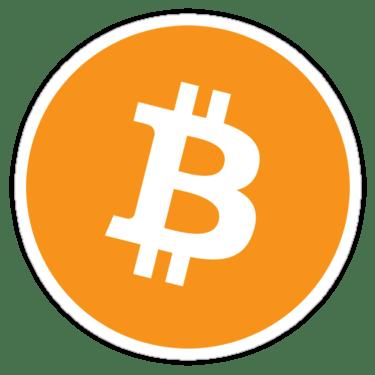 bitcoin sticker aliexpress