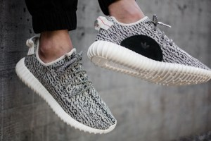 Buy yeezy boost 350 replicas online
