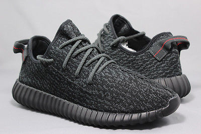 Yeezy boost replica sneakers