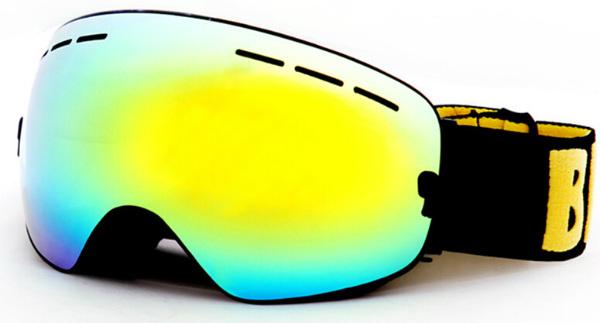 Cheap Ski Goggles <a href=