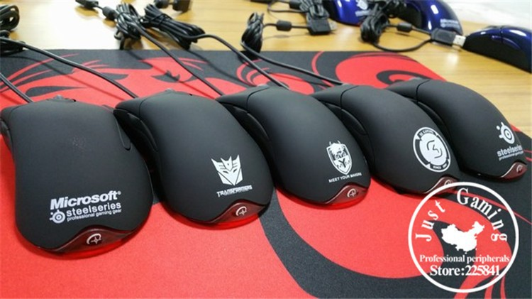 cheap-steelseries-mouse-aliexpress
