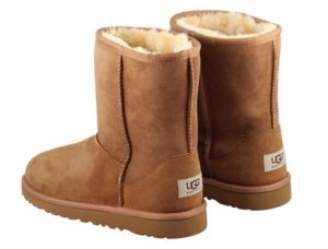 knock off uggs <a href=