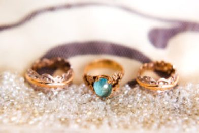 Buy Tiffany Replica Jewelry