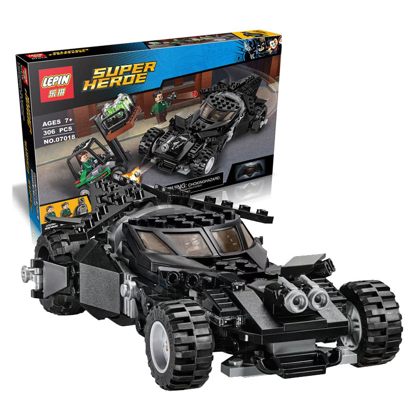 Cheap Batman Lego <a href=