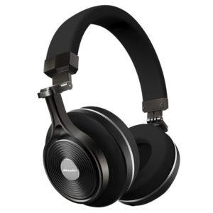 Bluedio T3 headphones