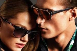 Gucci Replica Sunglasses