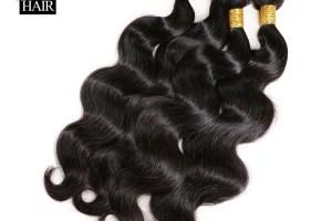 aliexpress brazilian hair