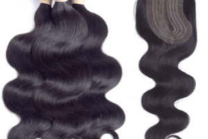 Aliexpress Hair Bundles With The Best Closure