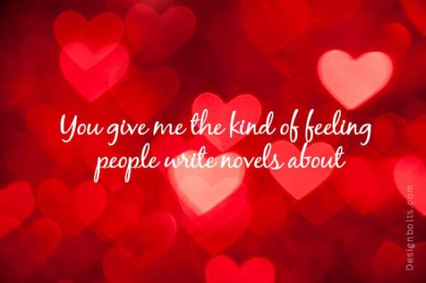 Happy Valentine's Day 2017 Poems, Valentine's Day Quotes, happy Valentine's Day poems, Valentine's Day 2017 quotes, Valentine's Day poems 2017, Valentine's Day quotes 2017, funny Valentine's Day poems, romantic Valentine's Day poems, funny Valentine's Day quotes, romantic Valentine's Day quotes
