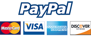 excepted payment methods