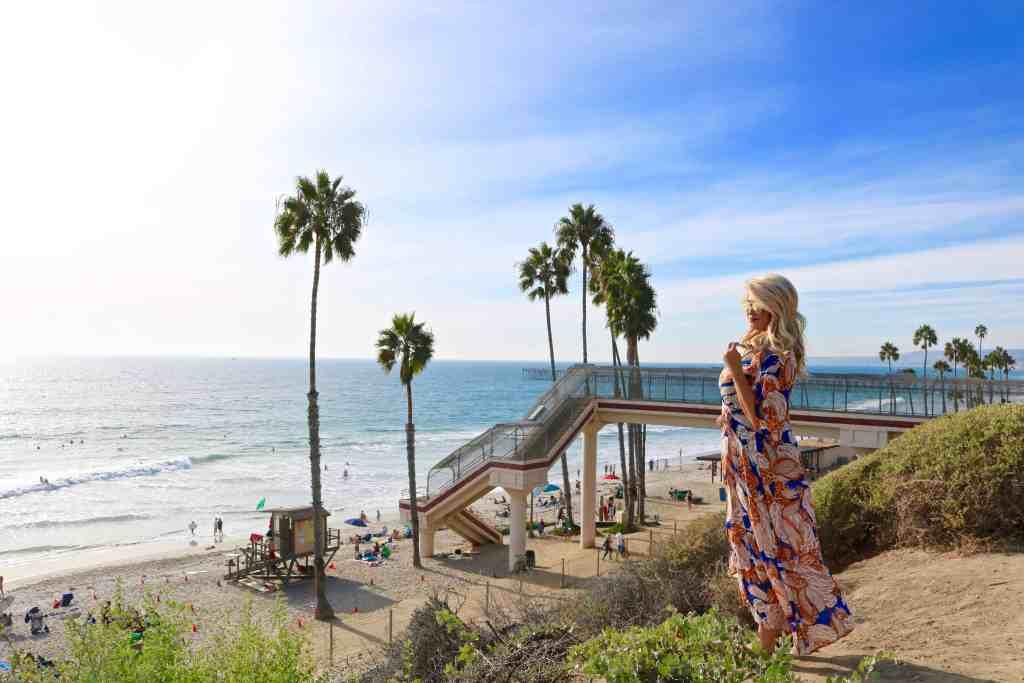 20 AMAZING PHOTOS OF CALIFORNIA