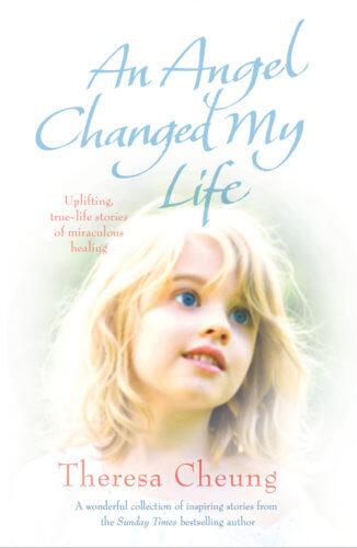 An Angel Changed My Life