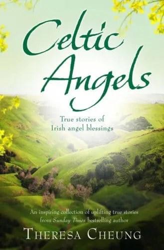 Celtic Angels