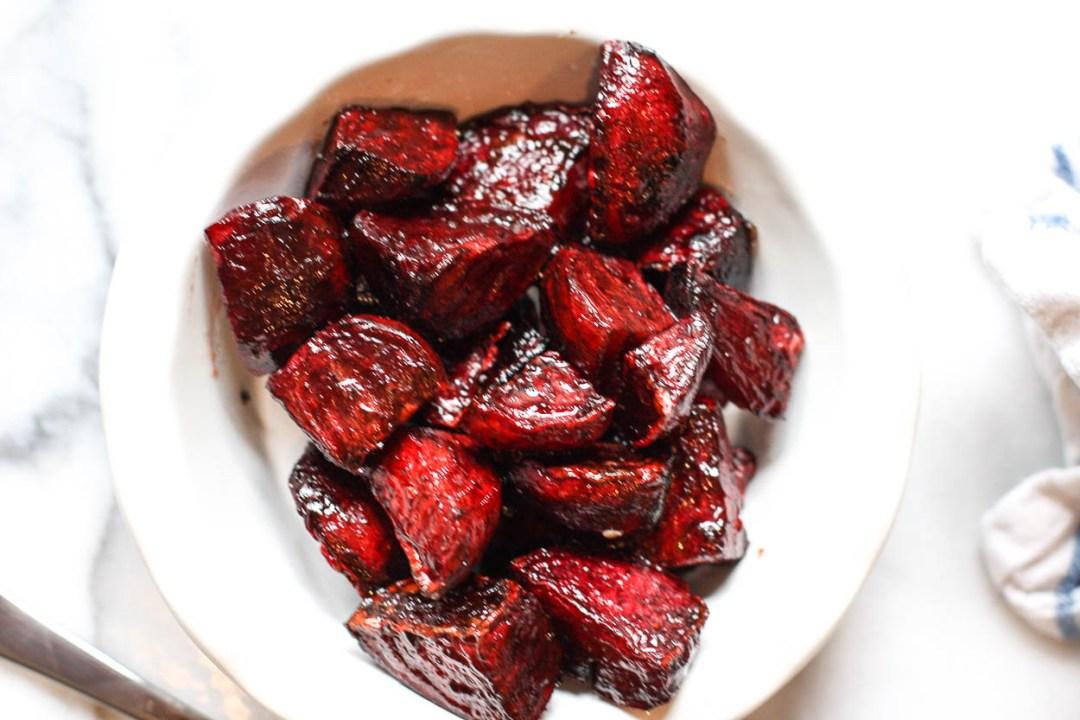 pomegranate beets (horizontal bowl)-3720