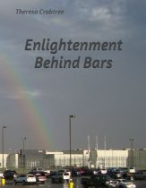 EEB Front Cover
