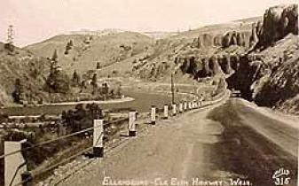 ellensburg_cleelum-postcard-1940s