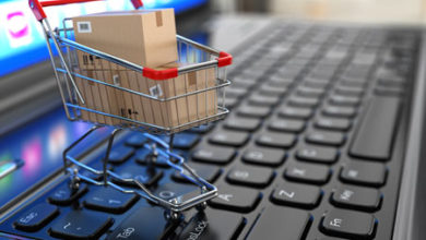 12 Tips to Design an Ecommerce Website