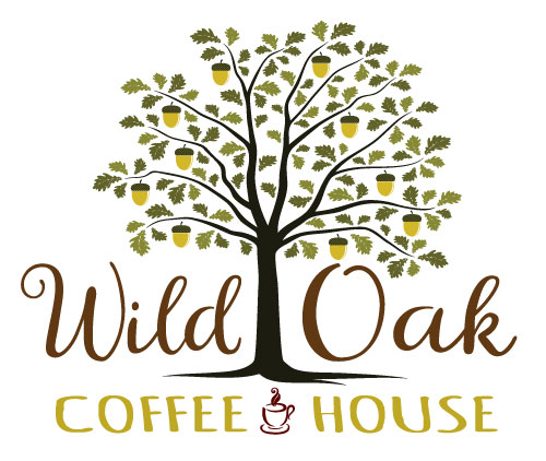 wild-oak-coffee