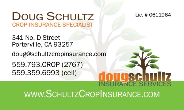 Doug Schultz Insurance Services