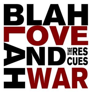 blah-blah-love-and-war-cover