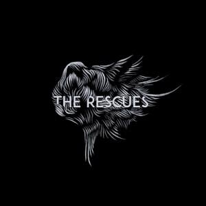 the-rescues-album
